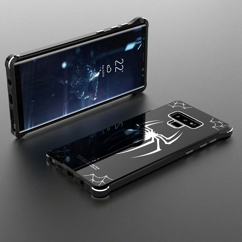 14)Note9