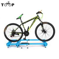 Lixada Physical Cycling Roller Trainer Bicicleta Bicycle Indoor Training Station Road Mountain Bike Exercise Station Fitness