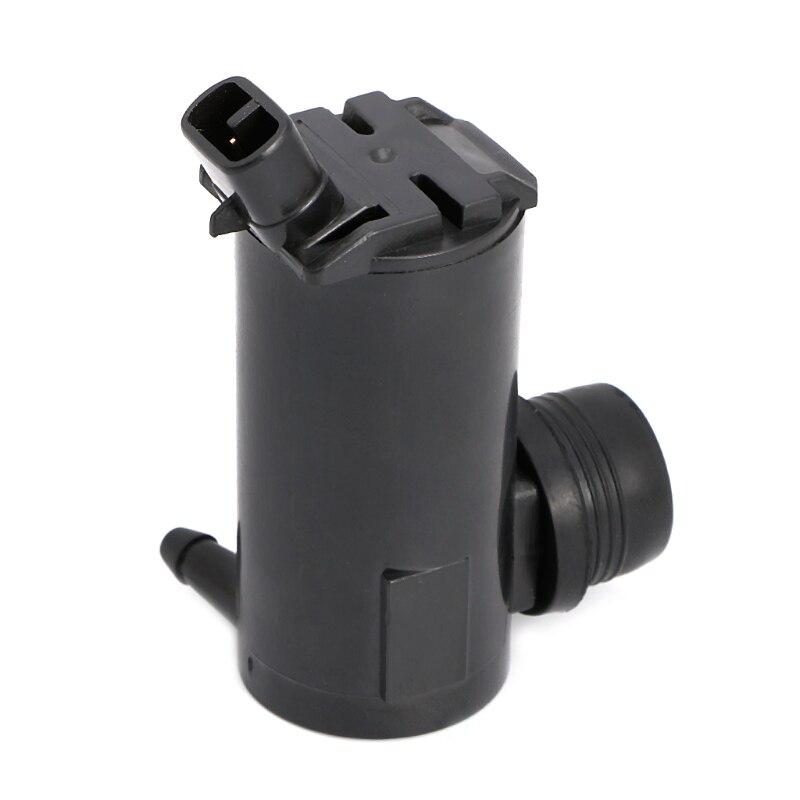 Washer Pump For Toyota Hilux Land Cruiser Avensis Rav4Mazda 6 RX8 85330-60140