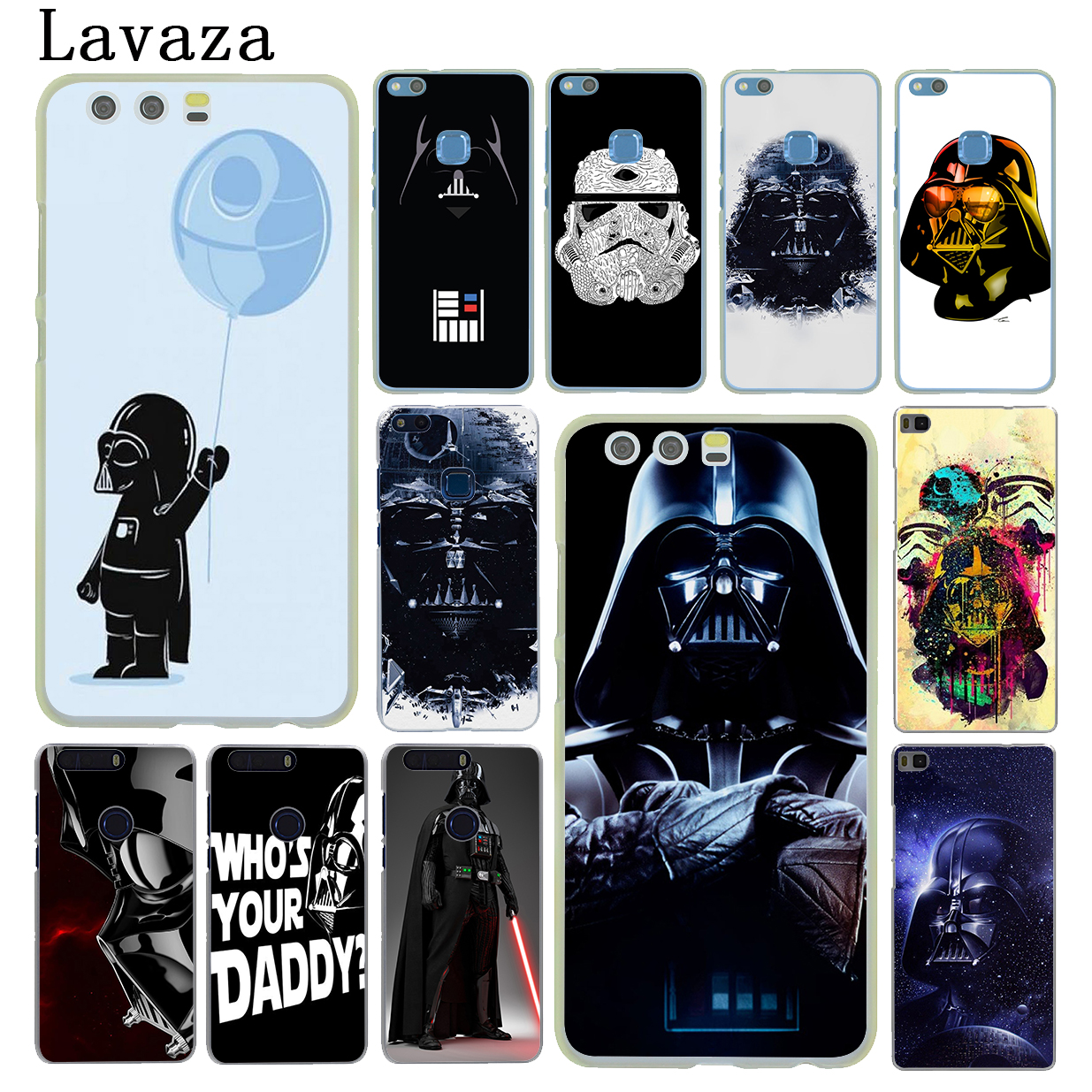 Phone Bags & Cases Cellphones & Telecommunications Iyicao Marvel Doctor Stephen Strange Soft Silicone Phone Case For Huawei P20 Pro P10 P9 P8 Lite Mini 2017 2015 P Smart 2019