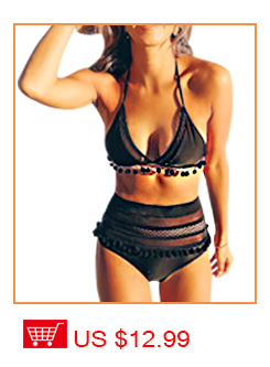 9ac98cef85 COSPOT Bikini 2018 Sexy Women Swimwear Brazilian Bikini Push Up Swimsuit  Solid Beachwear Bathing Suit Thong Biquini Bikini Set