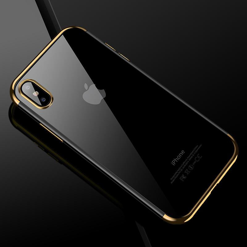 iPhone-8-case-5