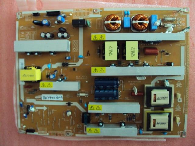 все цены на 100% Original Tested IP-361135A BN44-00200A Power Board онлайн