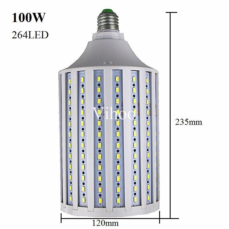 lampada de iluminacao 40 w w 02