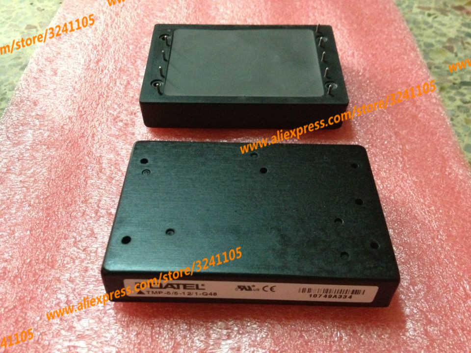 Free shipping NEW  TMP-5-5-12-1-Q48  MODULEFree shipping NEW  TMP-5-5-12-1-Q48  MODULE