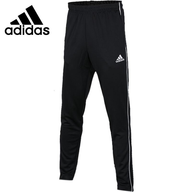 Original New Arrival 2018 Adidas CORE18 TR PNT Mens Pants Sportswear