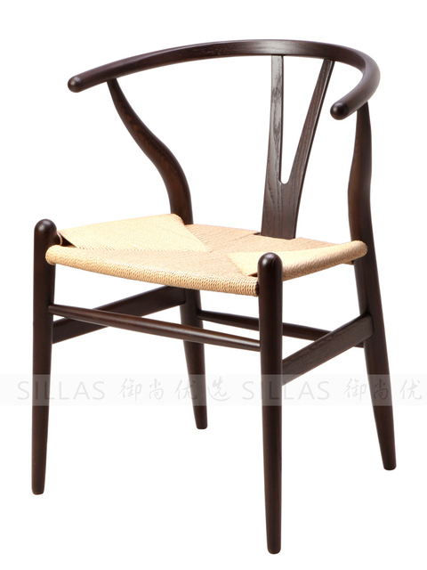 y chaises design de chaise fourchette osseuse chaise fauteuil scandinave salle chaise bois chaise livre chaise - Chaise Fauteuil Scandinave