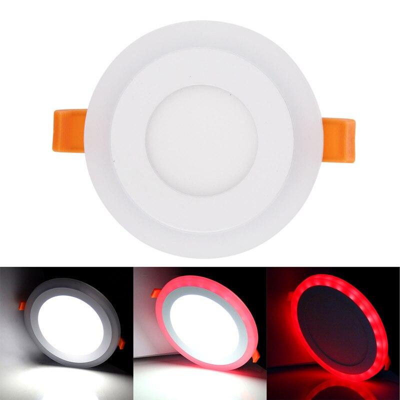 LED Downlight 3