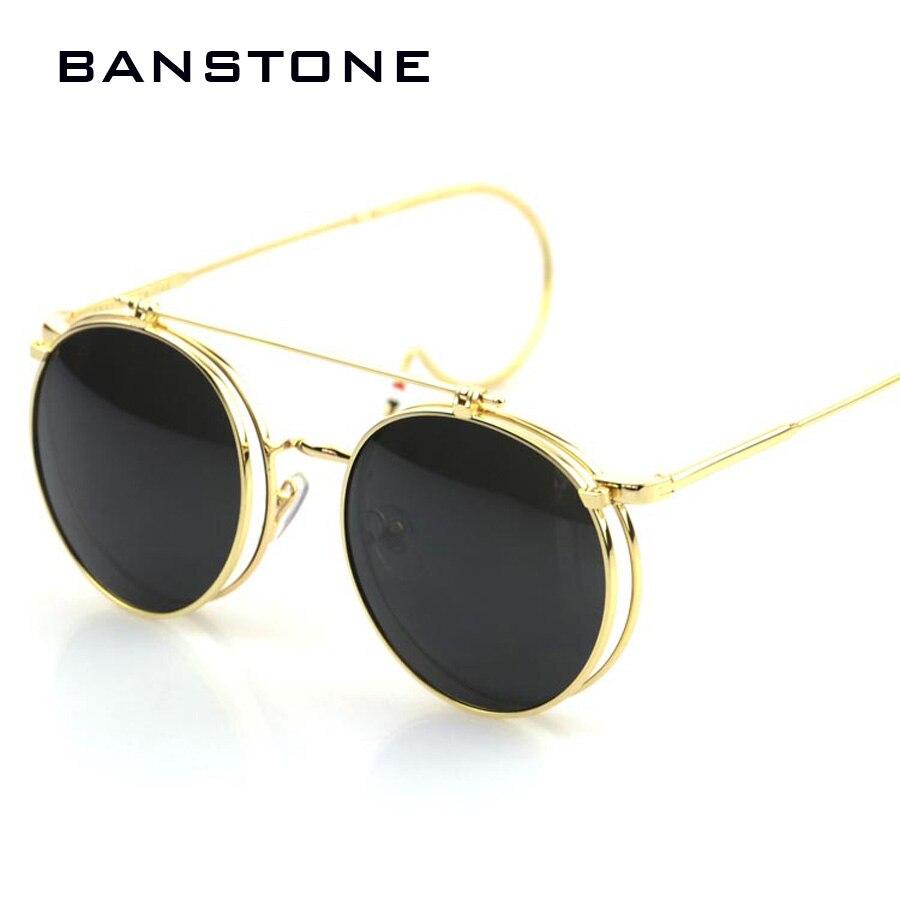 9a6a5c768 Ray Ban Portugal Oculos De Sol « One More Soul