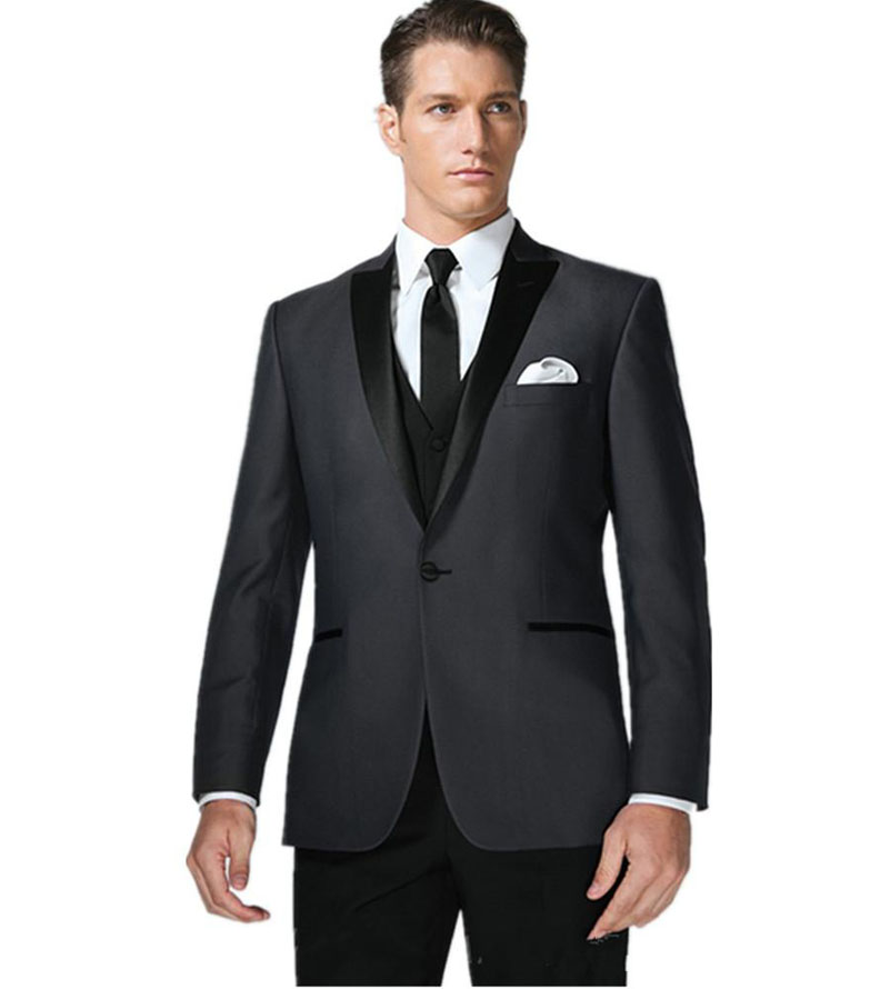 Online Get Cheap Suit Cool Wool -Aliexpress.com | Alibaba Group