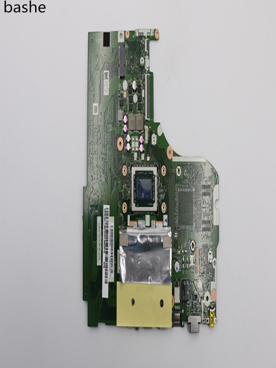 Lenovo IdeaPad 310-15abr notebook motherboard CPU a10-9600 motherboard NMA741 full test free shippingLenovo IdeaPad 310-15abr notebook motherboard CPU a10-9600 motherboard NMA741 full test free shipping