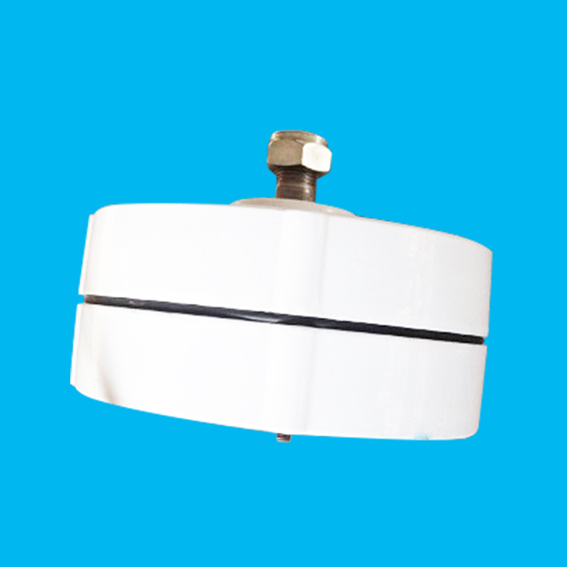 100 W 12 V/24 V micro générateur à aimant permanent