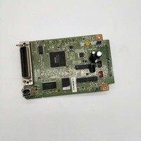 Hauptplatine CN39 für EPSON LQ-730K