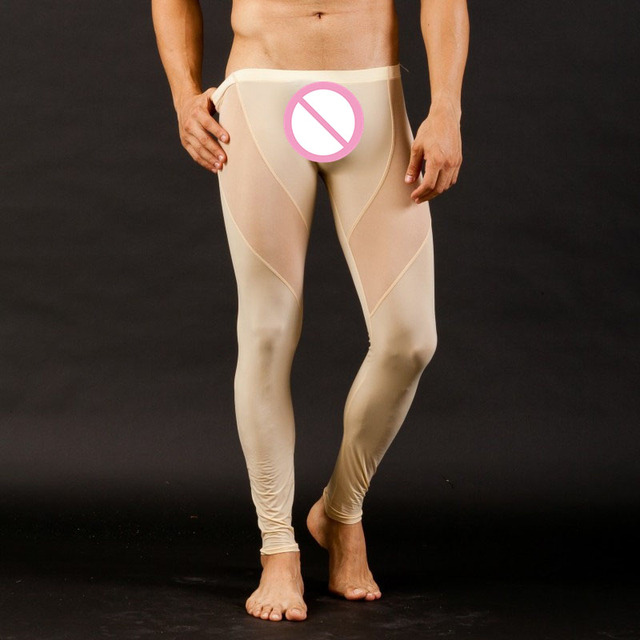 Gay massage st alban uk