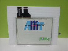 AMT P3007-A2A 8.4 inch Touch Glass Panel For machine Repair,New & Have in stock