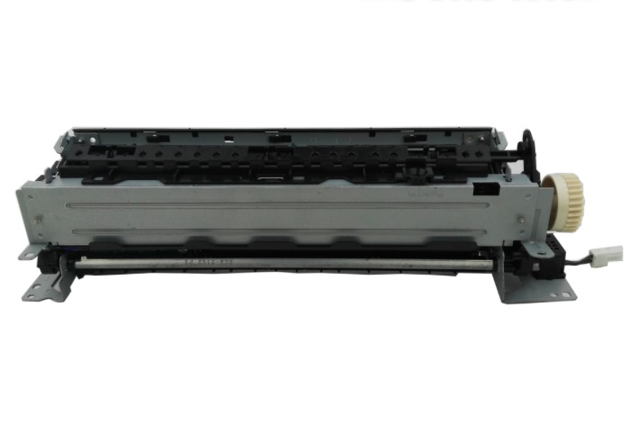 Qriginal New RM2-5692 Fuser unit assembly (220V)for HP LJ Ent M501 M506 M527 series fuser kit Heating Unit Printer parts compatible new hp3005 fuser assembly 220v rm1 3717 000cn for lj m3027 m3035 p3005 series 5851 3997