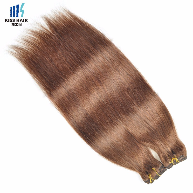 clip in hair extension23