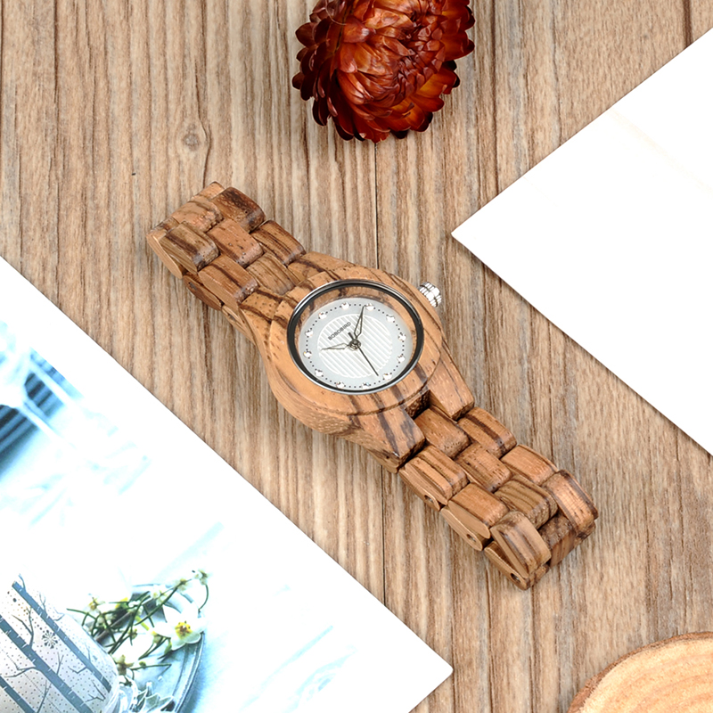 wooden watches for girls bobo bird (9)