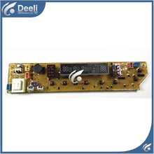 100% new for Midea for rongshida xqbs65-823g washing machine board xqb65-823g motherboard circuit board