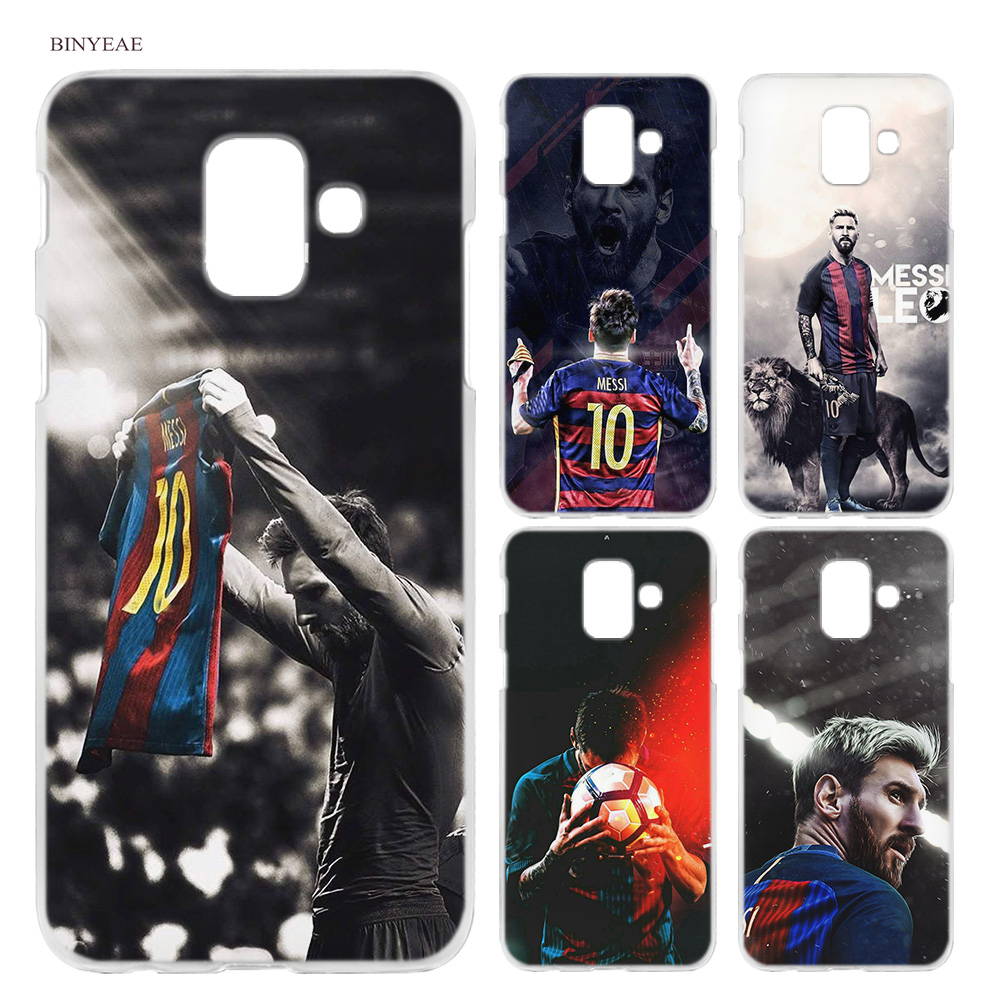 A8 Plus J4 J6 J8 2018 Binyeae Tardis Box Doctor Who Dw Hard Case Cover Fashion For Samsung Galaxy A6 A8 A6