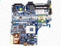 42W7673 for Lenovo 3000 C200 laptop motherboard LA-3281P 14 '' 945GM DDR2 Free Shipping 100% test ok