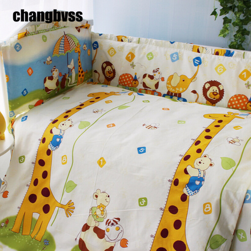 Custom crib bedding design your own baby bedding