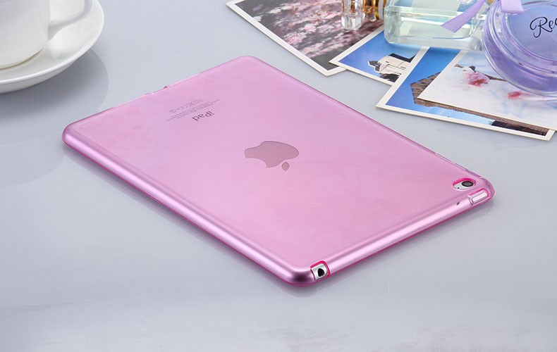 ipad mini 4 case  (1)