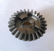 Aftermarket Reverse Gear 6E0-45570-00-00 for fitting Yamaha Parsun Powertec 4HP 5HP Outboard Engine Reverse