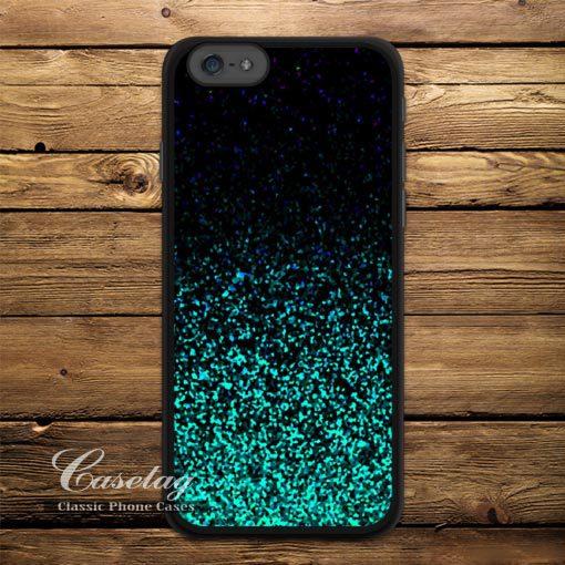 iphone 6 mint case
