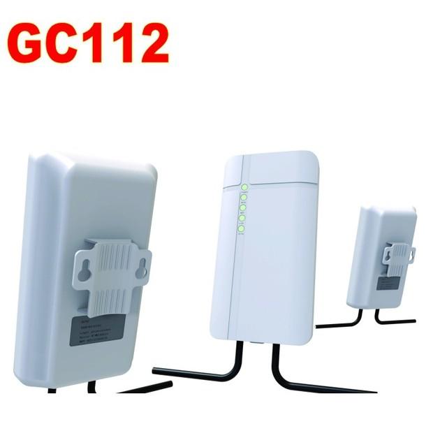 הרבה 1000 pcs 3g 4g wifi נתב חיצוני cpe fdd tdd lte עם כרטיס ה-sim