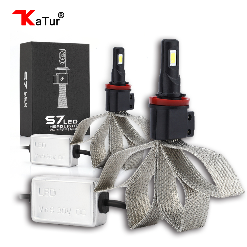 low voltage interior lighting kits%0A Aliexpress com   Buy   Piece H   H   Led Headlight Kit H  H  Led Fog Light  Front External Lighting Replacement     K Xenon White Bulb Fog Lamp from  Reliable