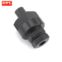 T40058 Crankshaft Turning Socket For Audi 6 cyl. 2.4L and 3.2L FSI, A6 05+, A8 03+