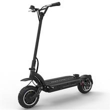 2017 Minimotors ультра скутер 11 дюймов Электрический скутер
