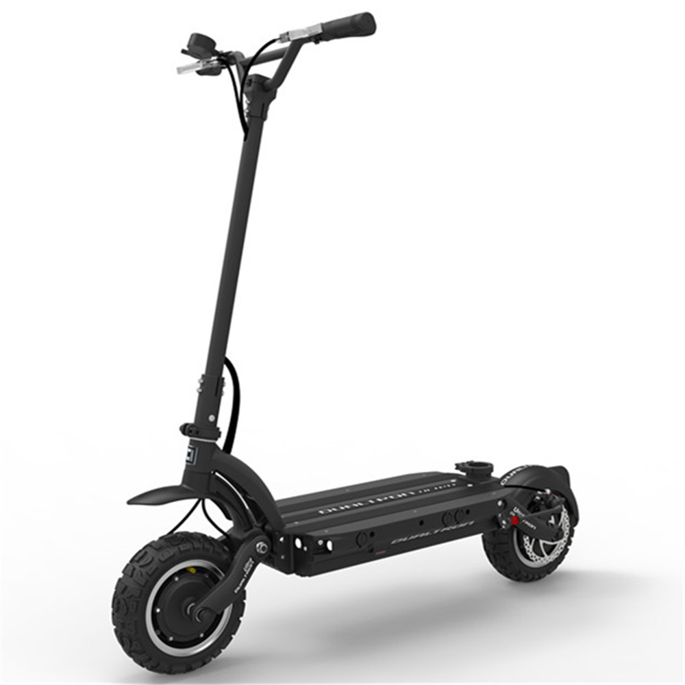 2017 Minimotors Ultra Scooter 11inch Electric Scooter