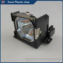 Original Projector Lamp Module POA-LMP98 for SANYO PLV-80 / PLV-80L Projectors