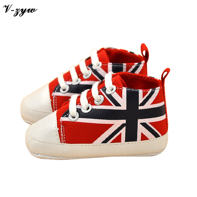 Breathable Baby First Walkers Soft Leather Baby Boys Girls Infant Shoes Slippers Baby Walking Shoes First Step Baby Boots GZ024