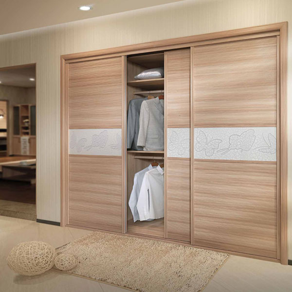 Oppein Modern Bedroom Wardrobe With 3 Sliding Doors Whole Wardrobe Yg11139 Modern Bedroom Wardrobes Bedroom Wardrobemodern Wardrobes Aliexpress