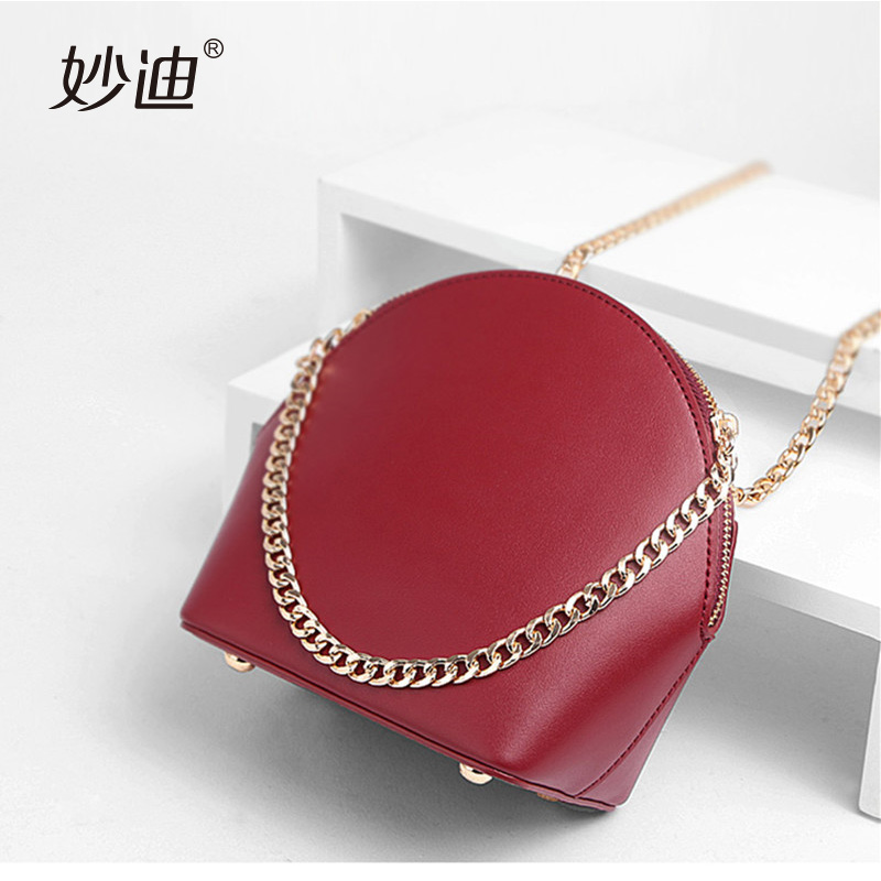 A2048 women Chains crossbody shoulder messenger bags casual small imperial crown candy color handbags new clutches ladies bag 2015 women cute bow candy color handbags ladies messenger shoulder crossbody bags mini small quilted chain bags bolsas ba048