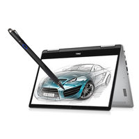 Stylus Pen Active Capacitive Touch Screen For Dell XPS 13 15 12 Inspiron 3003 5000 7000