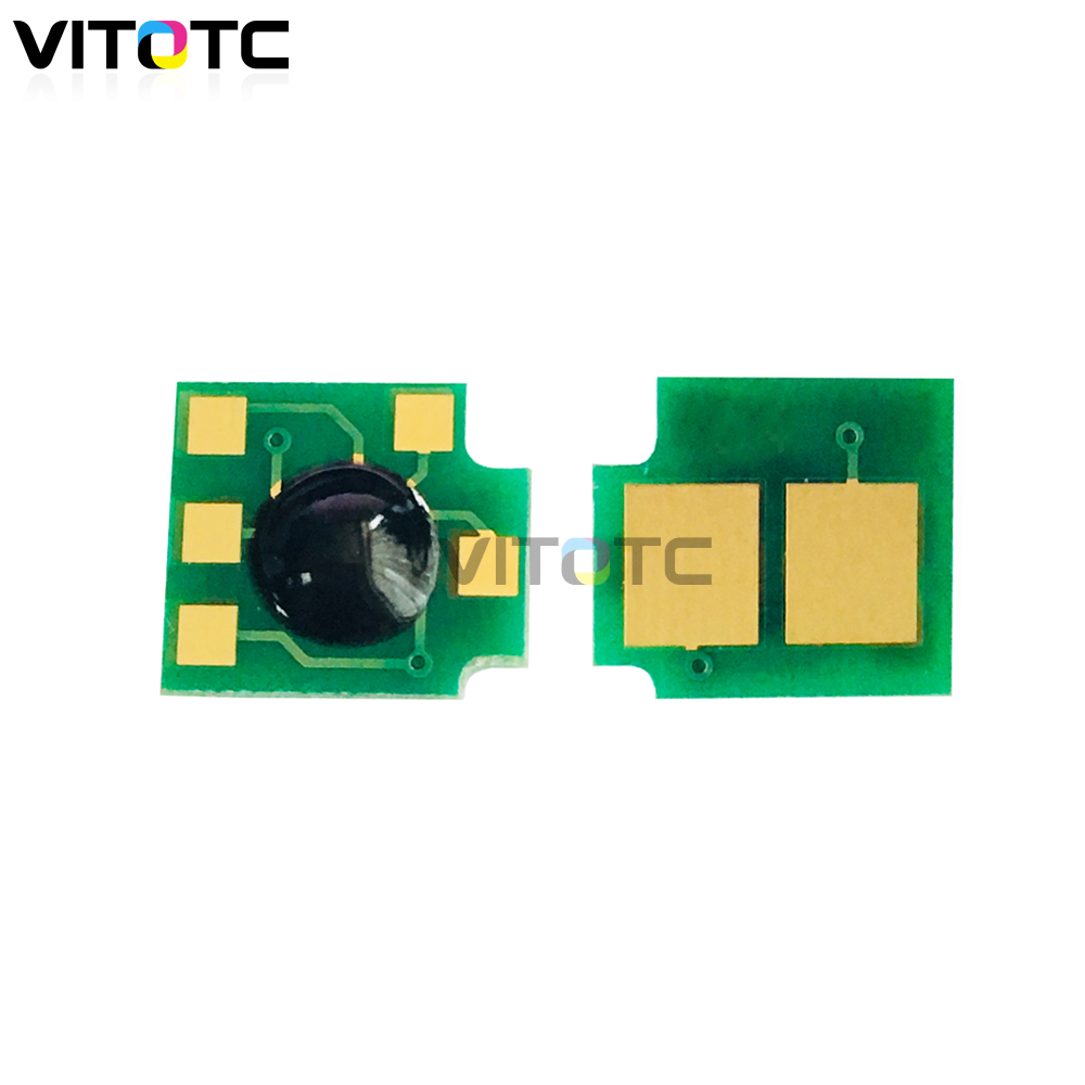 8x CRG 107 307 707 Toner Cartrtidge Chip Compatible For <font><b>Canon</b></font> <font><b>LBP5000</b></font> LBP5100 LBP 5000 5100 Toner Refill Reset Cartridges Chips image
