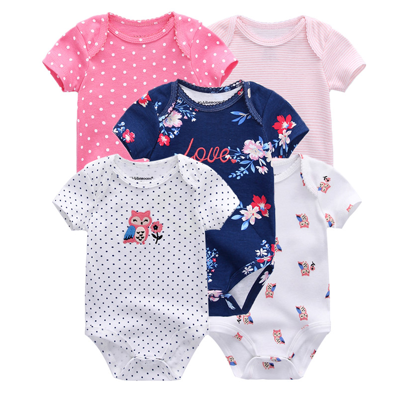 baby clothes071