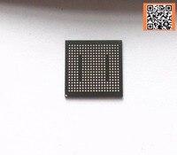 2 יחידות 100% 343S0655-A1 מקורי עבור ipad 5 מיני 2 ניהול צריכת חשמל IC 343S0655