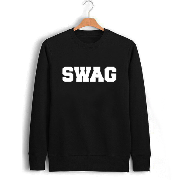 Girl swag clothing stores