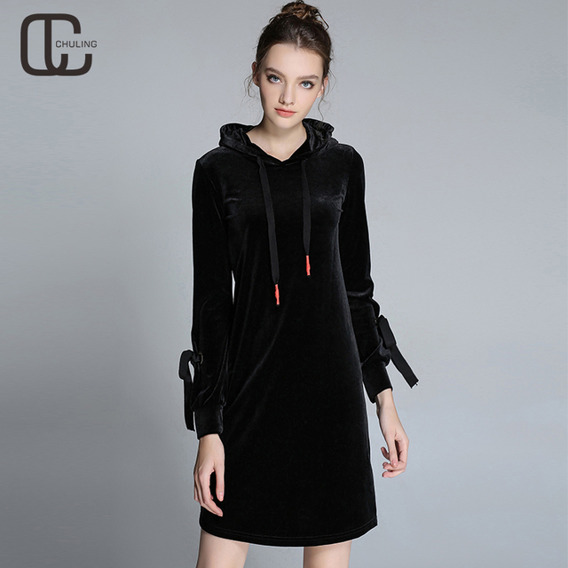 810fb5b215 Simple Casual Dresses – Fashion dresses