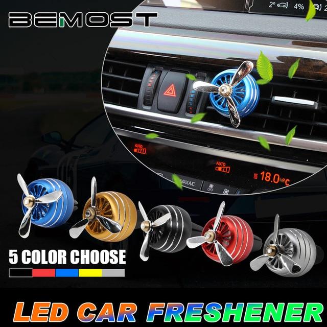 bemost for ford fiesta focus 2 c max kuga ranger ecosport auto car air freshener solid