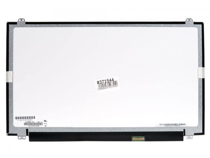LCD 15.6 Matte N156BGE-E31, WXGA HD 1366x768, 30 Lamels DisplayPort, LED, UP-DOWN BKT