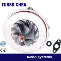 TF035HM турбокартридж 49135-05050 4913505050 99460981 99466793 core chra для Fiat Ducato II 2 8 i.d.TD 01-06 8140 43 90 кВт