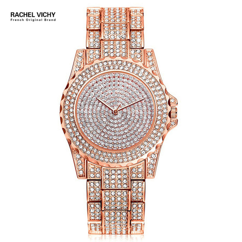 Famous-Brand-Full-Rhinestone-Quartz-Watches-Women-Girl-Rose-Silver-Ladies-Wrist-Watch-Female-Clock-Montre.jpg_640x640