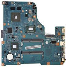 HOLYTIME laptop Motherboard For Acer V5-571G 11309-4M 48.4TU05.04M NBM1N11004 I5 CPU GT620M graphicS card 100% tested