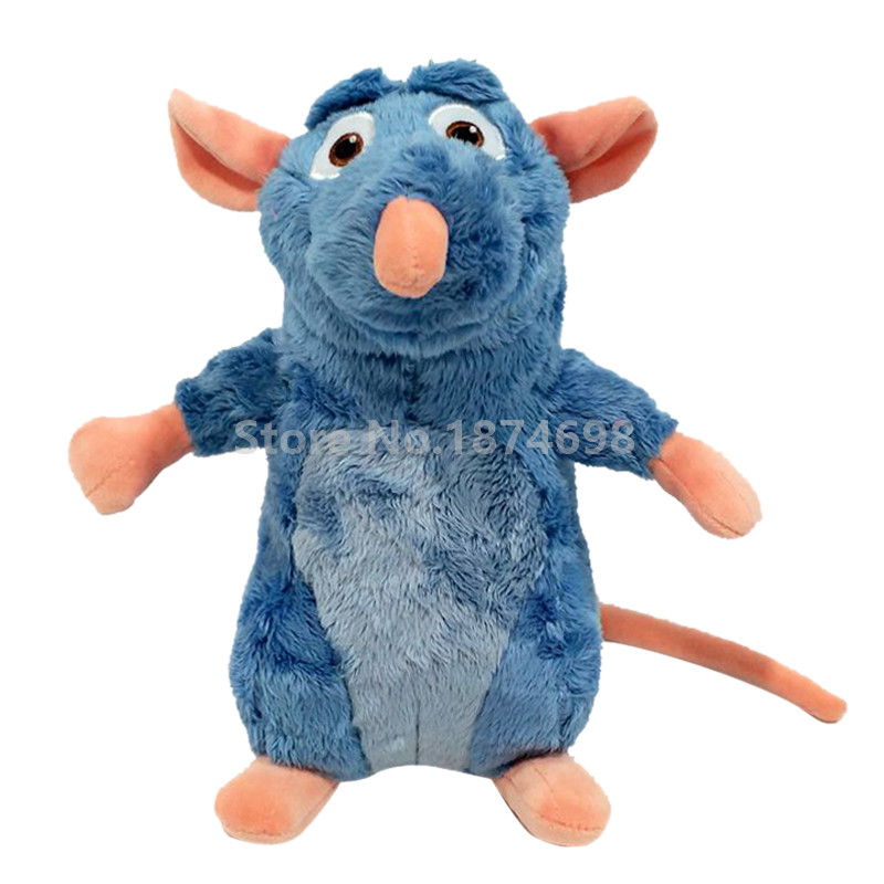 Best Top Ratatouille Characters Brands And Get Free Shipping Jdiltlak 86